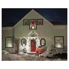 as seen on tv lights for house as seen on tv star shower laser light projector green target