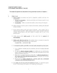 Vendor Agreement Template Resume Cv Sample Printable Down Payment Installment Agreement Form Payment