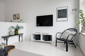 How To Do Minimalist Interior Design How Can You Make A Small Apartment Feel Large Yet Cozy Check Out