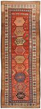 Ersari Rug 132 Best Rugs Images On Pinterest Carpets Oriental Rugs And