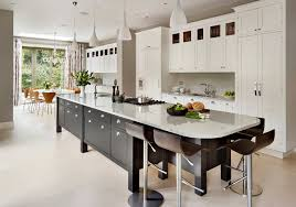 luxury kitchen island designs country cottage style kitchen island kitchen island decor ideas