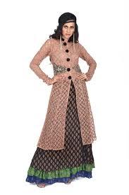 21 perfect indian modern dresses women u2013 playzoa com