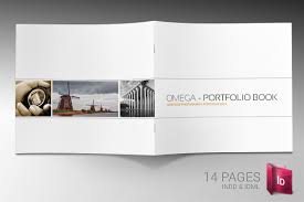 indesign brochure template brochure templates creative market