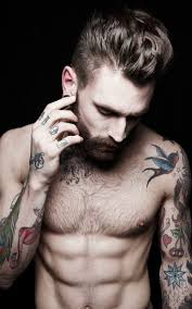 cool tattoos for men inkdoneright com