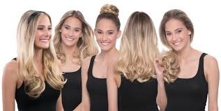 secret hair extensions secret extensions volume the volume the