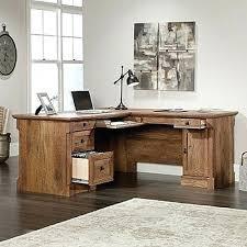 multi tiered l shaped desk sauder l shaped desk edge water computer desk estate black desk l