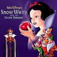 original soundtrack snow white the seven dwarfs