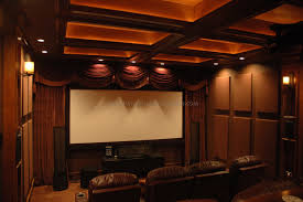 home theater design for home acoustic design for home theater 3 best home theater systems