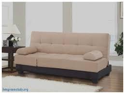 Jennifer Convertible Sofa Bed by Sleeper Sofa Sears Sofa Sleepers Luxury Sears Leather Sofa Bed Of