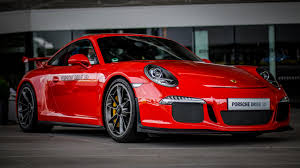 porsche supercar porsche drive supercar 4k wallpaper hd car wallpapers