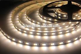 ribbon light 5m reel cct adjustable dc24v 2835 smd led strips ribbon light