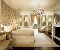 Neutral Bedrooms Gorgeous  Best Neutral Colors For Bedroom - Best neutral color for bedroom