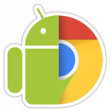 chrome android apk this app makes it even easier to install android apps in chrome