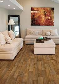 galleries vogel s carpet flooring seattle wa
