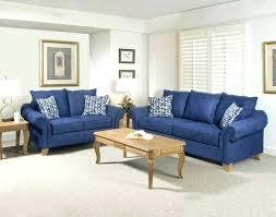 wonderful gray couch set u2013 vrogue design