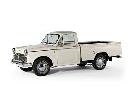 nissan vehicle history nissan usa