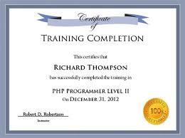 free training templates amitdhull co