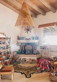 philadelphia magazine design home 2016 wsj magazine u2013 fashion travel design art culture food living