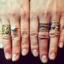 wedding rings nyc japanese jewelry designer living the american