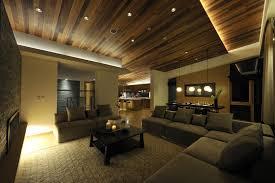 amazing u0026 luxury living area in sekka kan http htholidays com