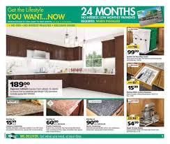 Kent Building Supplies Kitchen Cabinets Kent Building Supplies Cabinet Hardware Www Cintronbeveragegroup