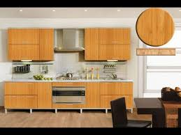 Modern Kitchen Cabinets Los Angeles Beautiful White Used Kitchen Cabinets In Los Angeles Helkk