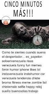 Meme Zombie - 25 best memes about memes zombies memes zombies memes