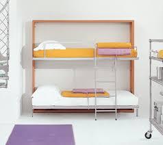 Space Bunk Beds Space Saving Bunk Beds Fold Beds And Space Saving Bunk Beds