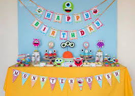 boy birthday ideas colorful birthday party planning ideas boy girl