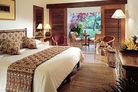 chambre bali hôtel bali hyatt sanur 5 sanur indonésie avis sur l hôtel bali