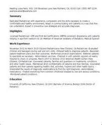 Radiologic Technologist Resume Examples Zoology Resume Examples Resume Ixiplay Free Resume Samples