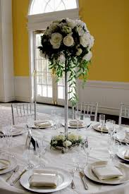 table centerpieces archives page 15 of 44 wedding party decoration