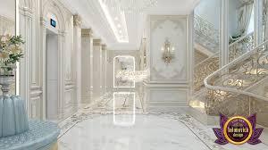 villa design in sharjah