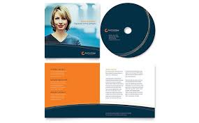 free cd booklet templates sample booklets u0026 examples