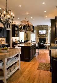 Open Kitchen Layout Ideas Open Floor Plan Kitchen Designs Irynanikitinska Com Home Design