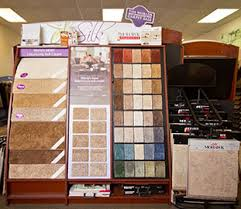 area rugs carpet linton rd gainesville aj carpet and