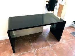 Walnut Home Office Desk Walnut Office Desk Cheap Modern Desks For Home With Walnut Modern