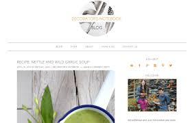 decorator u0027s notebook blog design ideas and lifestyle inspiration