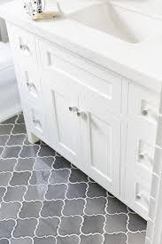 Small Bathroom Tile Floor Absolutely Smart Bathroom Tile Floor Ideas Floors Natural Photos