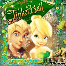 terence tinkerbell graphic 5614457 blingee