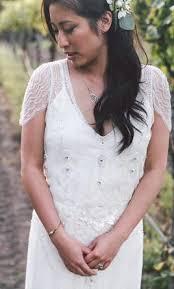 packham wedding dresses prices packham 2 500 size 12 used wedding dresses