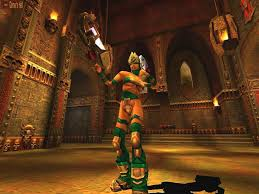 Arena Maps Quake 3 Arena Maps Mods And More Parts 1 3 Of 5 U2022 Game Addons