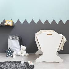 conseil peinture chambre 8 conseils pour bien choisir la peinture de la chambre de bébé