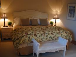 How To Make Your Bedroom Cozy by Cute Simple Bedroom Ideas Girls Bedroom Inspiration Warm Master