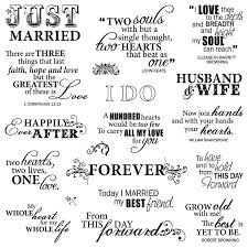 popular wedding sayings 73 best what to write in cards images on cards merry
