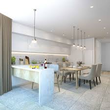 Kitchen Sets 1908 Best Dining Room Images On Pinterest Kitchen Home And