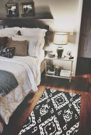 10 gorgeous master bedrooms that you can diy bedrooms master