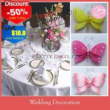 wedding supply websites free wedding decorations decoration