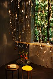 Beautiful Lighting 142 Best Our Favorite Brands Images On Pinterest Fabric