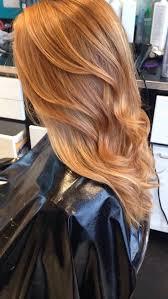 voted best hair dye strawberry blonde hair hair color pinterest strawberry